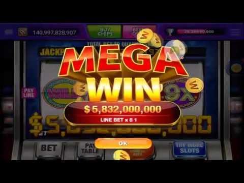 cheats for double u casino