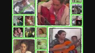 canelita nuevo tema 2009 ke lo baile esa niña