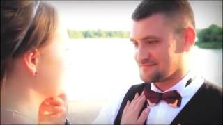 LDVideo  Свадьба Удомля