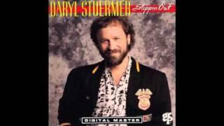 Daryl Stuermer - I Don