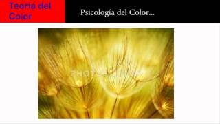 Teoría del Color - Tutotrial.f4v