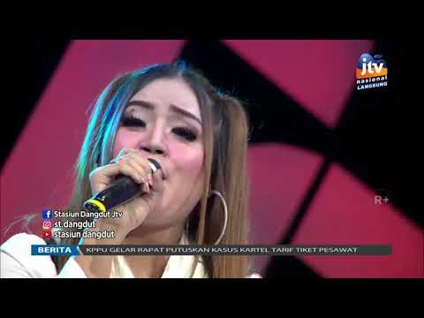 Download Ngomong Apik Apik Dhyta Adinda Om New Primadona Stasiun Dangdut Rek Mp4 baru