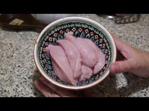 Как приготовить вкусно бычьи яйца