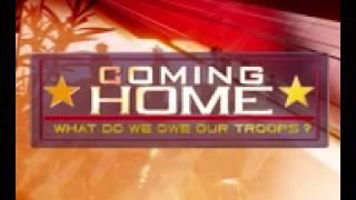 Coming Home Remix featuring Skylar Grey Romeo - JCole