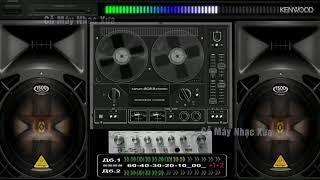 Nhạc LOSSLESS Chất Lượng Cao Không Lời |  TEST Loa Ampli Bass Treble Phần 45