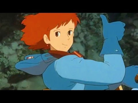 Top 10 Underappreciated Anime Movies