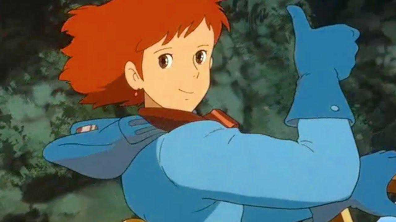 Top 10 Underappreciated Anime Movies