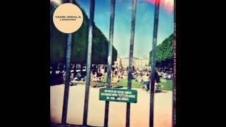 Tame Impala - Feels Like We Only Go Backwards - One Hour