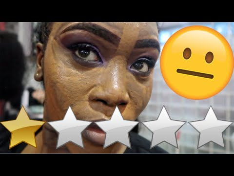 i-went-to-the-worst-reviewed-makeup-artist-in-nigeria-(lagos)
