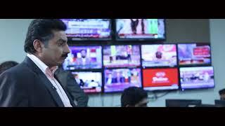 Akhri Raasta comedy clip