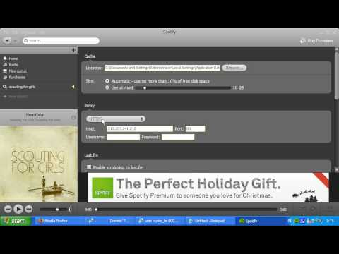 How To Disable Advertisements In Spotify Instructions In