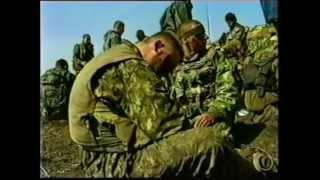 Павшим в Афгане и Чечне посвящается(А вернувшимся - скажите мамам - прости дурака, что ты могла меня потерять. от себя лишь - спасибо вам. Большое., 2013-01-30T18:29:22.000Z)