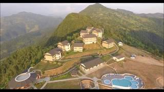 Rupakot Resort Experience