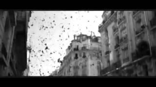 CERÓN - BALALAICA // Prod Fred killah