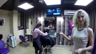 видео спа салоны в перми