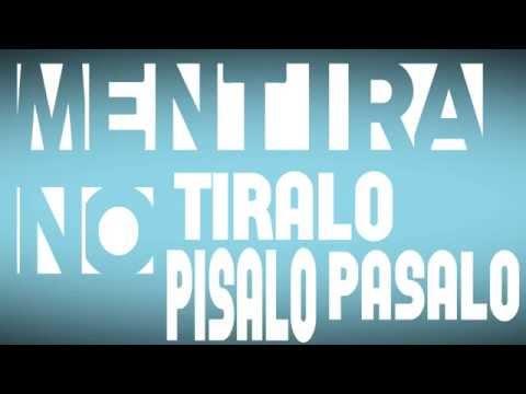El Kilo - Orishas Video lyric Juan C Espinosa L.