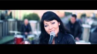 Ewa Kryza - Wymyślilam nas (Official Video)