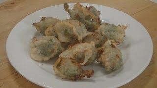 Sausage And Cheese Stuffed Jalapenos | Sanjeev Kapoor Khazana