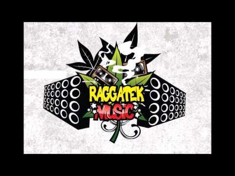 Selecta 01 | MIX RAGGATEK