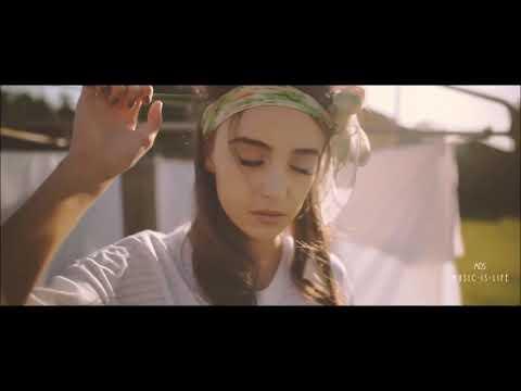 Kartky x Gotye - Wspomnienia o Tobie Lux Blend
