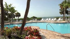 Tour Anglers Reef Vacation Rental Islamorada Florida Keys