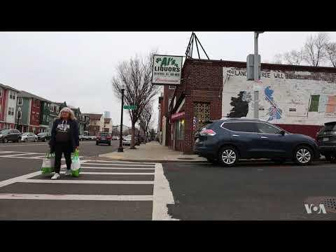 Deportations Are Up Among Boston's Undocumented Irish
