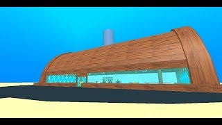 all secrets in Work At A Pizza Place ! | ROBLOX