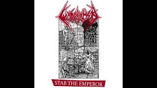 WAR DARMEN - STAB THE EMPEROR (PROMO LP COLONIZATION)