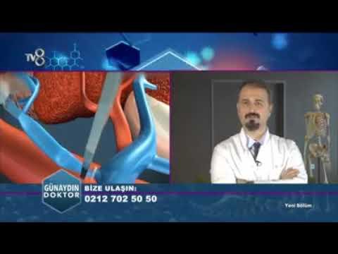 Prof. Dr. Ayhan Dinçkan