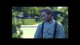 Mafia 2 -- Привет от мистера Сальери...