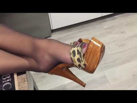 jeans & heels from YouTube · Duration:  2 minutes 6 seconds
