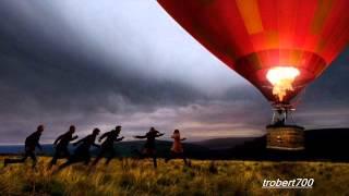 The Sura Quintet-Sunrise 4 You.