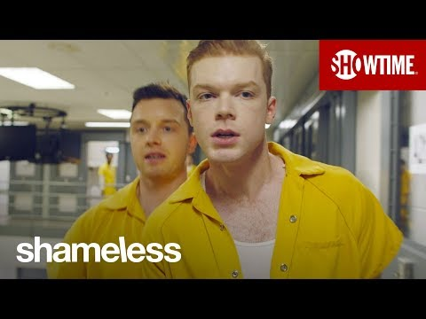 The Gallaghers Are Back! Watch the First Trailer For Season 10 of Shameless