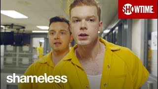 Get Ready for Season 10 | Shameless | SHOWTIME