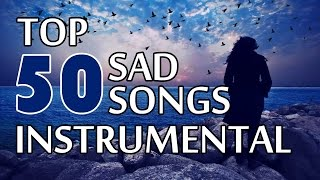top-50-sad-songs-instrumental-songs-one-stop-jukebox