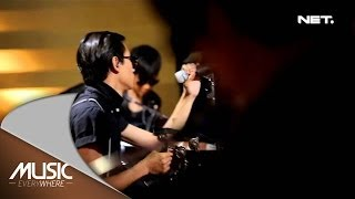 The Changcuters - Parampampam - Music Everywhere Netmediatama