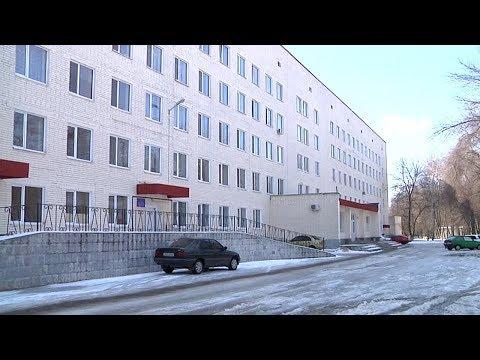Media Centr: Марганчани активно користуються програмою «Доступні ліки»