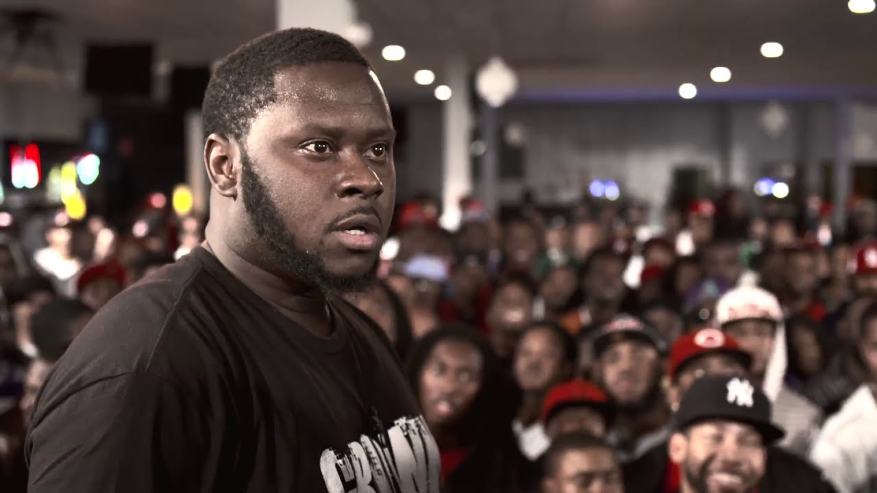 rap vs classical Click here read lux's 2nd verse transcript – the one he didn't spit, all first verse for all you open minded language lovers, here is a legendary rap battle featuring a young threat against a prized originator of the sport, a thrilling view.
