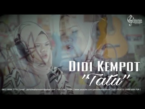 didi-kempot---tatu-(acoustik-cover-by-maulida)