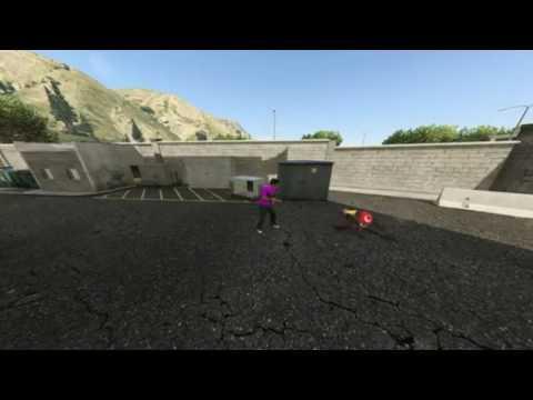 UnkownShooters vs Hallow gang (Hallow k BBMG K ) (Free Aim Lobby )
