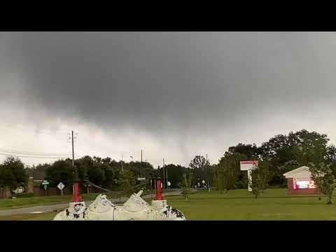 mobile,-alabama-tornado-dawes-road