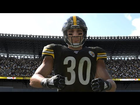 madden-20-gameplay--all-madden-default-difficulty---seahawks-vs-steelers