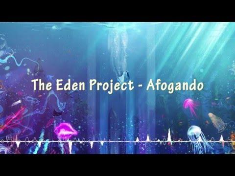 EDEN - Drowning - Legendado