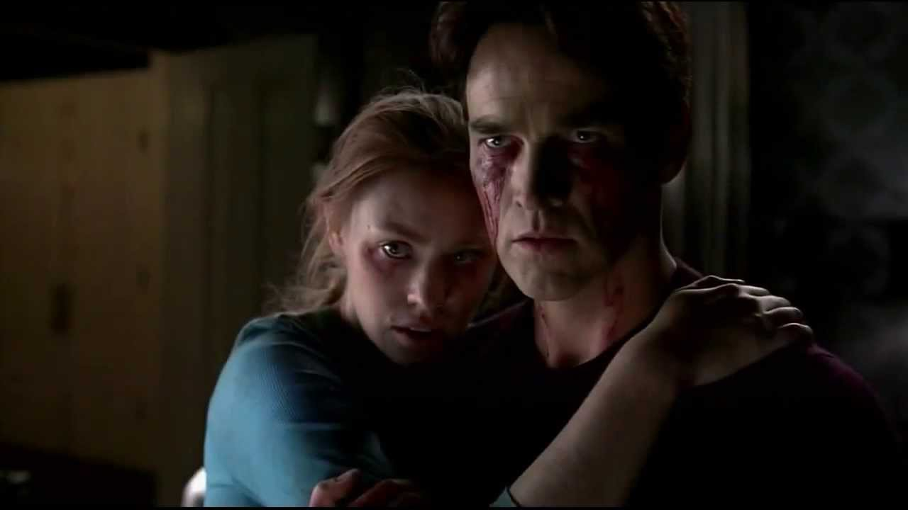 Download True Blood Season 6 Episode 1 - 6x01 Promo 'Who Are You, Really ? ' (HD)