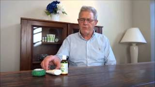 How to get rid of Scabies naturally - Manuka Natural