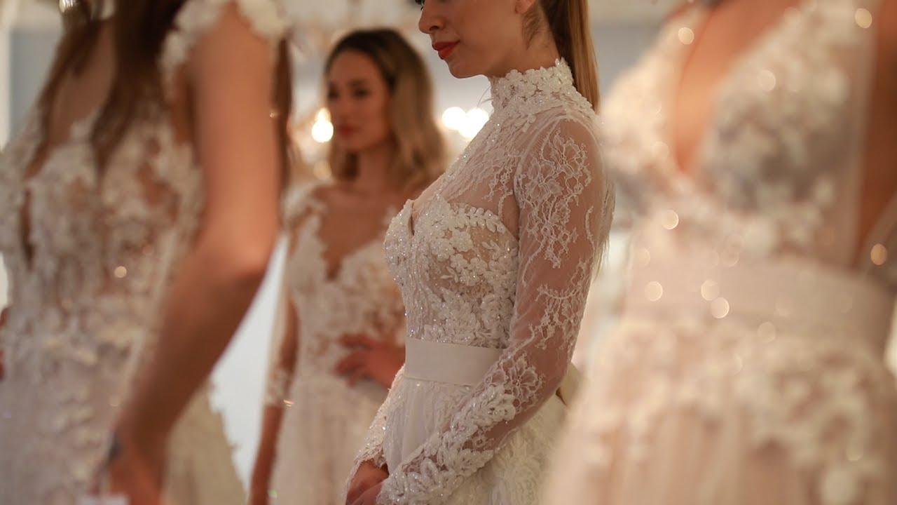 754f02c76b78 Abiti da sposa 2019 signore – Abiti eleganti