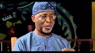 JUST IN: OPC Founder Frederick Fasehun Is Dead