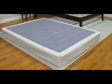 classic brands instant foundation for bed mattress cheap queen size mattress - Cheap Queen Size Mattress