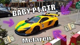 TOP 10 MOST EXPENSIVE CARS OF PAKISTAN