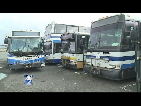 Help wanted to rescue languishing county mass transit system